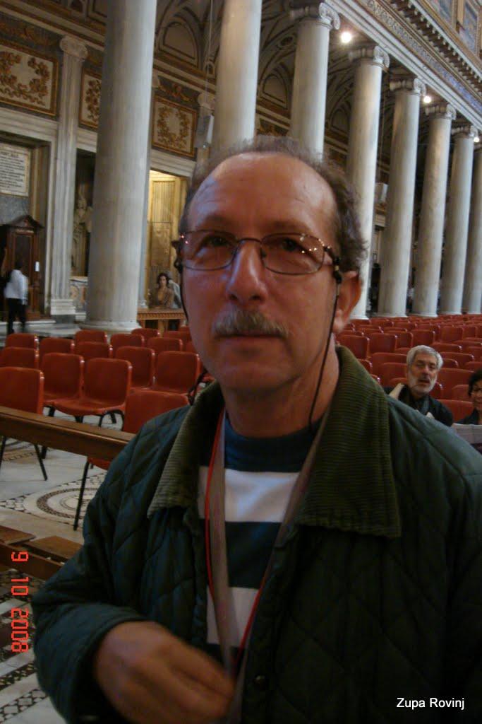 Rim 2008 - Rim%2B2008%2B109.JPG