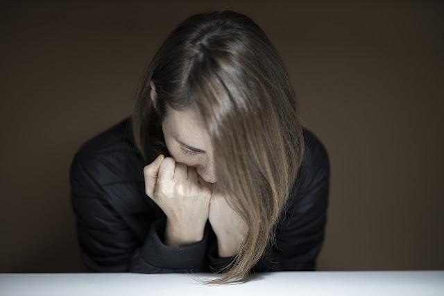 Stresi ortadan kaldırmak mümkün mü?
