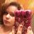 Kelsey Herring avatar image