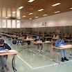 Schule » 2015/16 » Obertraun 2016