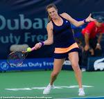 Anastasia Pavlyuchenkova - Dubai Duty Free Tennis Championships 2015 -DSC_4650.jpg