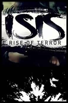Baixar Filme ISIS: Rise of Terror (2016) Dublado Torrent Grátis