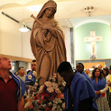 Our Lady of Sorrows Liturgical Feast - IMG_2474.JPG