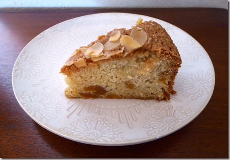 apple and apricot cake4