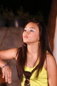 Bianca Diaz