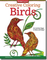 creative_coloring_birds_8