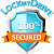 LockmyDrive - portable security software
