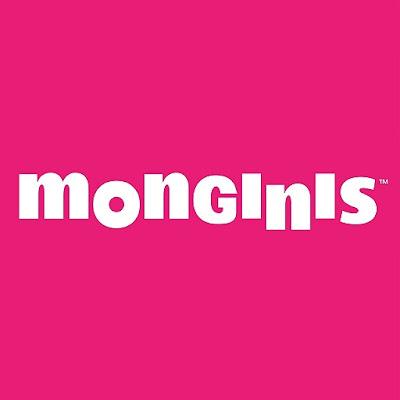 عنوان فروع مونجيني