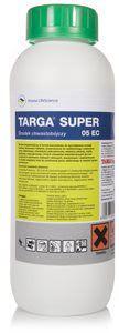 Targa Super 05 EC (Тарга супер)