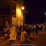 FiaccolataDormelletto14-08-14-037.JPG