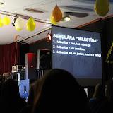 Studentu festivāls 2016, Valmiera - IMG_2521.jpg