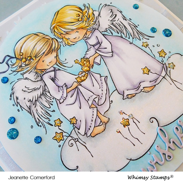 [Angel+Wishes+Jeanette+%232%5B4%5D]