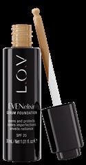 LOV-evenelixir-serum-foundation-50-p2-os-300dpi_1467632710