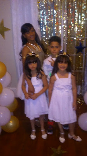 Angelis birthday 15 - 2