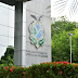 GOVERNO DO AMAZONAS ESTABELECE MEDIDAS RESTRITIVAS PARA O FUNCIONAMENTO DOS ÓRGÃOS PÚBLICOS