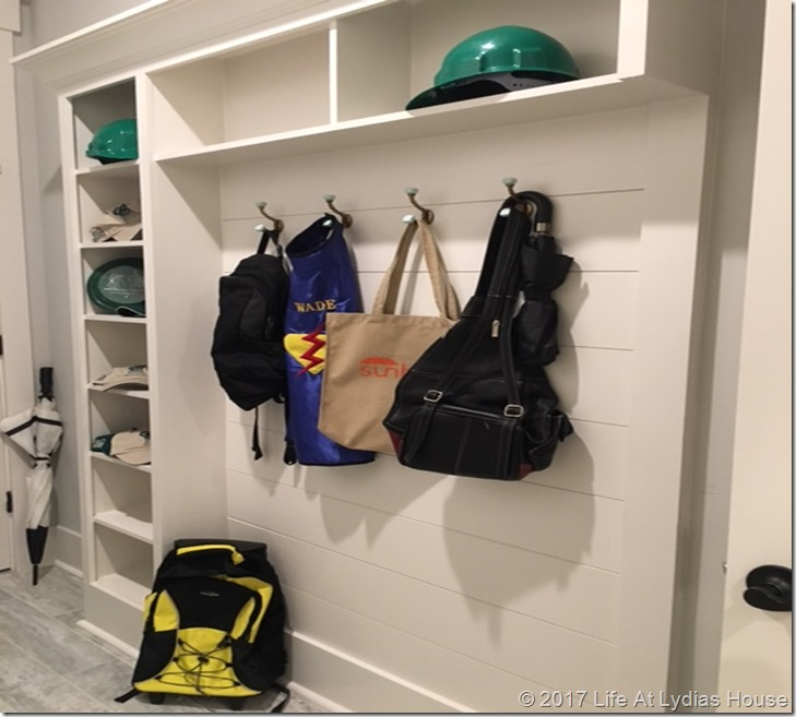 SL mudroom