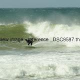 _DSC9587.thumb.jpg
