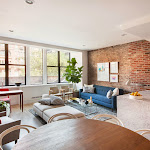 192 Lenox Ave - Harlem Brownstone Development - AFTER PHOTOS