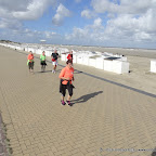 2013-09-15 jogging vacances (7).JPG