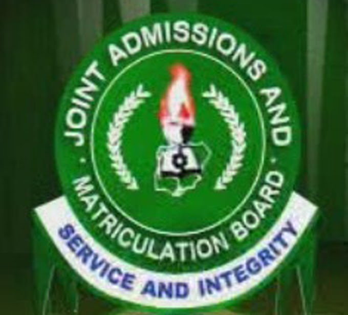 Where and how To Buy JAMB UTME & DE Registration PINs
