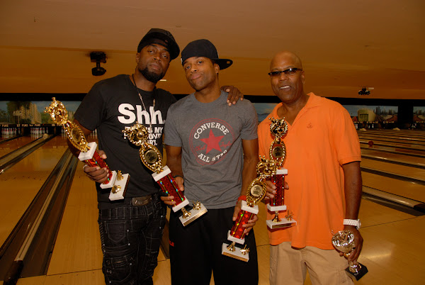 KiKi Shepards 9th Celebrity Bowling Challenge (2012) - DSC_0625.JPG