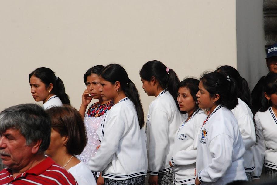 guatemala - 10710152.JPG