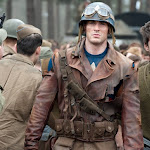 Captain_America_The_First_Avenger-4.jpg