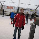 Schaatsen in Nederhorst - IMG_5113.JPG