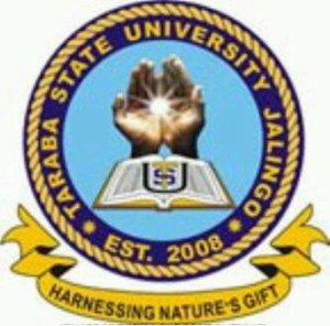 Taraba State University Extends School Fees Payment Deadline for 2017/2018 Academic Session