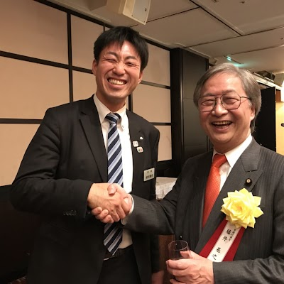 20180118東京都薬剤師会賀詞交歓会-10.jpg