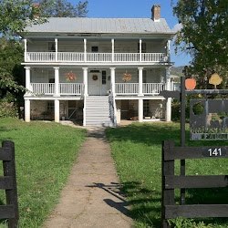 Graves Mountain Lodge's profile photo