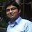bikash sharma's profile photo
