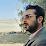 Akbar Ebrahimi's profile photo