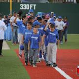 Apertura di wega nan di baseball little league - IMG_1114.JPG