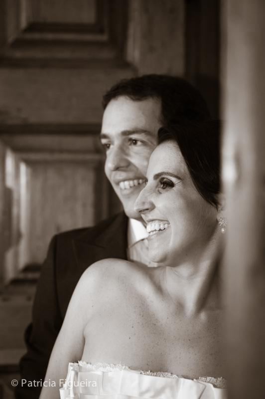 Foto de casamento 1349pb de Mônica e Diogo. Marcações: 20/08/2011, Casamento Monica e Diogo, Rio de Janeiro.