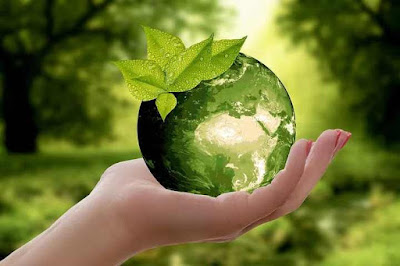 Earth ! पृथ्वी से जुड़े रोचक तथ्य व् जानकारी   60 Interesting Facts And Information Related To Earth
