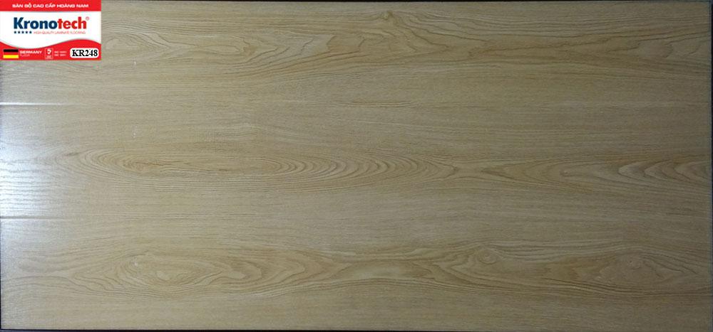 Kronotech - Real Wood KR248