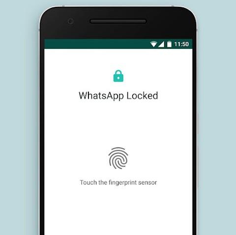 3 Precaution ways in order to Avoid whatsapp cybercrime victim.