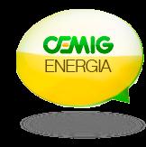 CEMIG Energia