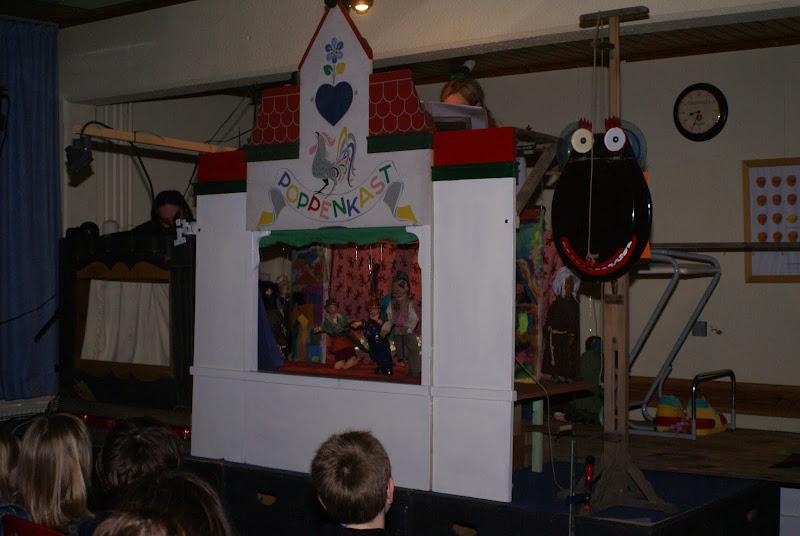 Marionettentheater. DSC03058.JPG