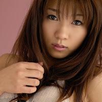 [DGC] 2008.06 - No.588 - Yuuki Fukasawa (深澤ゆうき) 080.jpg