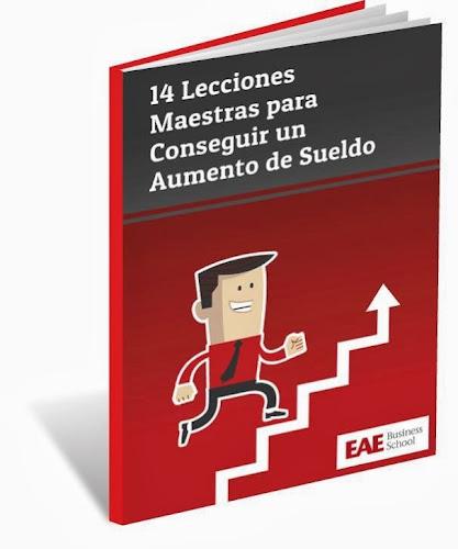 2 Guías gratuitas para empezar a pensar cómo mejorar tu situación laboral