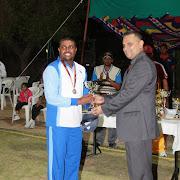 SLQS cricket tournament 2011 486.JPG