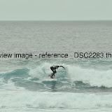 _DSC2283.thumb.jpg