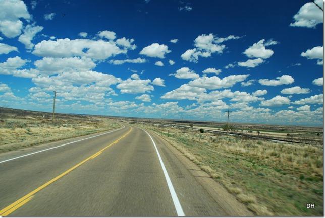 04-14-16 A Alamogordo-Border 54-40-54 (264)