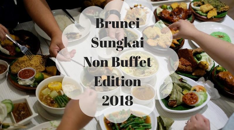 Brunei Sungkai (5)