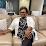 Donna Gordon's profile photo