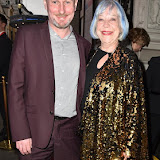 OIC - ENTSIMAGES.COM - Mark Bell - Director at the  Press night for The Comedy About A Bank Robbery in London April 21st 2016 Photo Mobis Photos/OIC 0203 174 1069