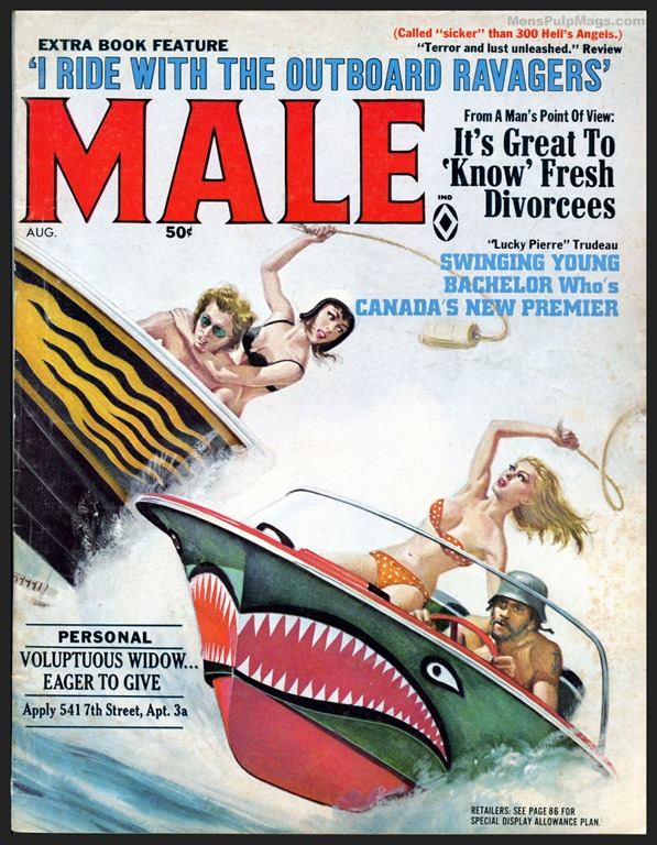 [MALE+-+1968+08+Aug+-+cover+by+Mort+Kunstler+WM+bb%5B4%5D]
