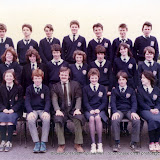1983_class photo_Regis_4th_year.jpg